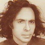 John Elia - @john_elia_poetry_official - Instagram