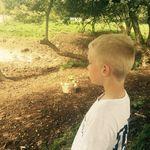 John Pugh - @john__pugh__22 - Instagram