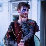 Johnny Hatch - @downthehatch49 - Instagram