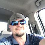 Johnny nix - @johnnynix6435 - Instagram