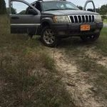 Johnny Purvis - @project_jeep01 - Instagram