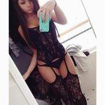 Jolene Dudley - @umepy.573806 - Instagram