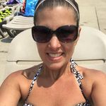 Jolene Garber - @jlgarber - Instagram