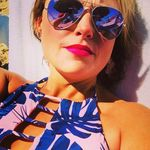 Jolene Gleason - @boujeejs - Instagram
