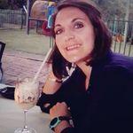 Jolene Hilton - @jolenehilton - Instagram