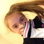 Jolene Keenan - @jolenekeenan10 - Instagram