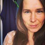 Jolene McGill - @balanced_brilliance - Instagram