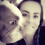 Jo - @jolenesargent - Instagram