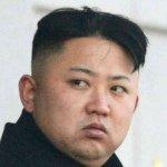 Kim Jong Un - @kimjongunofficial - Instagram