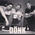 @jon_nix_jon_nix - Instagram