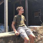 Jonathan Curran - @j0nathancurran - Instagram