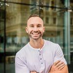 Jonathan Hogan - @youngsuccess77 - Instagram