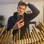 Jonathan Ratliff - @jonny_rats - Instagram