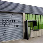 Jonathan Smart Gallery - @jonathan.smart.gallery - Instagram