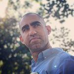Jonathan Watt - @jonowattie - Instagram