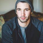 Jon Gleason - @jongleason_tls - Instagram