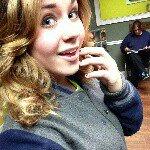 :)Joni Rose(: - @joni_rose14 - Instagram