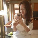 Joomi Lee - @luckyjoomi - Instagram