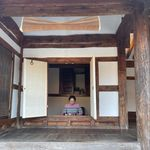 Joomi Lee - @joomi.lee - Instagram
