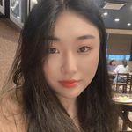 Joomi_Lee - @joomi_lee - Instagram