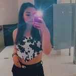 Jordan Espinosa - @jordann.espinosa - Instagram