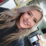 Jordan Sizemore - @jesizemore - Instagram
