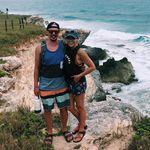 Dempsey Floria Jorgenson - @dempsey_jorgenson - Instagram