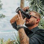 JORGE SCHERER PHOTO  CANCÚN 🇧🇷 - @jorgefotocancun - Instagram