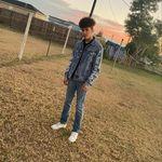 Jorge arturo guzman3 17 Singer - @956_george_elemento_3 - Instagram