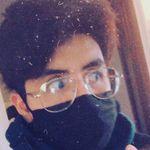 Jose Antunez - @jose_antunez247 - Instagram