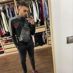 Jose Antunez - @jose7antunez - Instagram