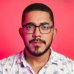 Jose • Online Business Coach - @joserosadohq - Instagram