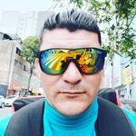 Jose Singer - @jose.singer.7 - Instagram
