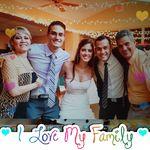 Josefa Croes De Key - @josefadekey1 - Instagram
