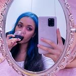 𝕵𝖔𝖘𝖊𝖋𝖆 𝕶𝖊𝖞𝖑𝖆 - @keylinha_j - Instagram