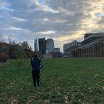 Joseph Chacon - @joseph__chacon - Instagram