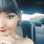 Josephine Aldridge - @josephine_aldridge - Instagram