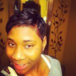Josephine Gaines - @jojowashere_ - Instagram