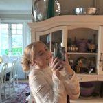 Maria Josephine Hemme Granerud - @josephinegranerud - Instagram