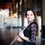 Josephine Olech - @josephineolech - Instagram