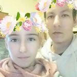 Josephine Singer - @xx_sein.maedchen_xx - Instagram