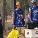 Josh Bowen - @jbowen.fishing - Instagram