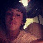 josh inman - @joshinman44 - Instagram
