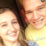 Josh Roadman - @joshroadman - Instagram