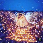 joshmi joseph - @joshmi_joseph_ - Instagram