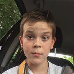Joshua Curran - @joshua_curran - Instagram