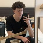 Joshua Curran - @josshes - Instagram