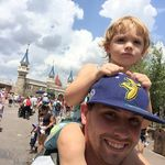 Joshua Hagan - @hulk.hagan - Instagram