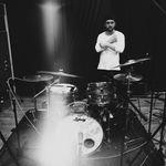 Joshua Hagan - @jshhgn - Instagram