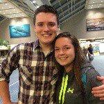 Josh Hatch - @joshua.hatch - Instagram